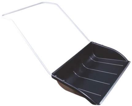 Скрепер для уборки снега Альтернатива М1263 73 см