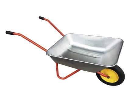 Садовая тачка Yard Machines 66-8-065 80 кг