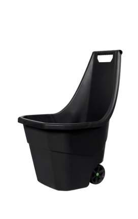 Садовая тачка Prosperplast IWO55S-S411 55 кг