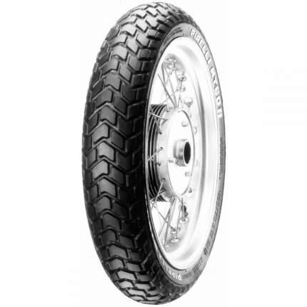 Мотошина Pirelli MT60 RS Corsa 120/70 ZR17 58W TL Передняя (Front)
