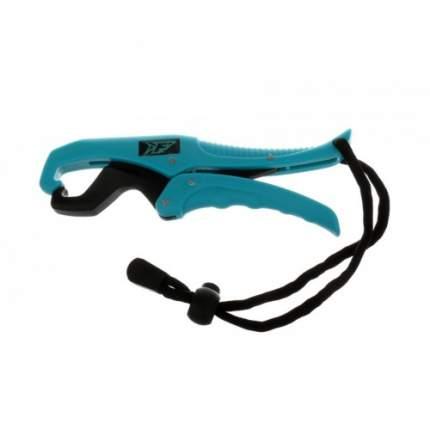 Захват рыболовный Flagman Lip Grip Plastic 16 см / FLGP16
