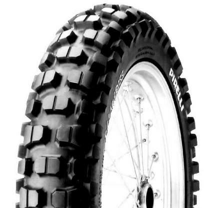 Мотошина Pirelli MT21 Rallycross 110/80 -18 58P TT Задняя (Rear)