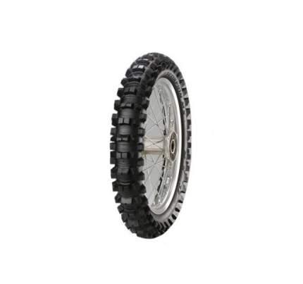 Мотошина Pirelli Scorpion MX Mid Soft 32 90/100 -14 49M TT Задняя (Rear) NHS