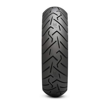 Мотошина Pirelli Scorpion Trail II 150/70 R17 69V TL Задняя (Rear)