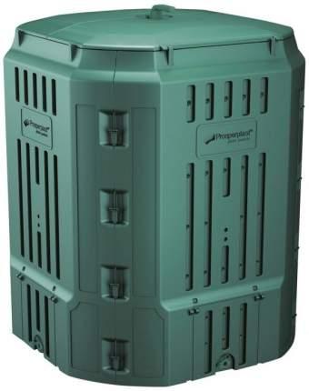 "Компостер Prosperplast ""Compothermo"", 340 л (зеленый)"