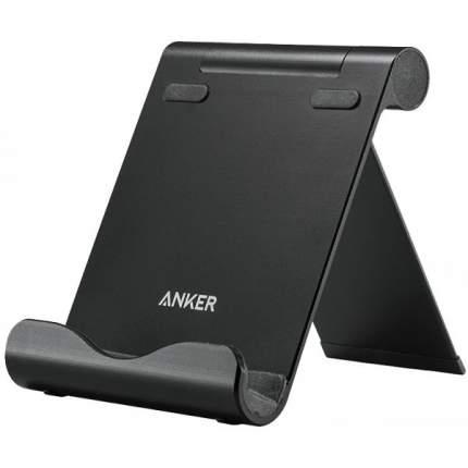 Держатель Anker Multi-Angle Stand