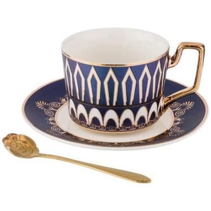 Чайная пара Lefard 151-117