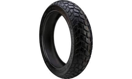 Мотошина Pirelli MT60 RS Corsa 180/55 R17 73H TL Задняя (Rear)