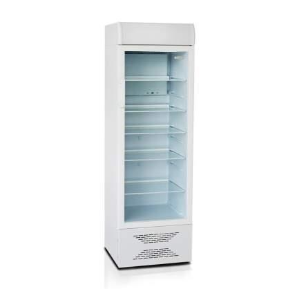 Холодильная витрина Бирюса 310P White