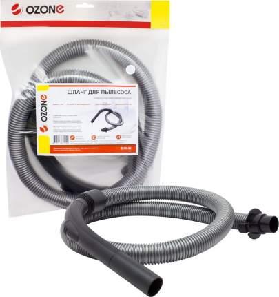 Шланг OZONE SHK 32 для пылесоса Samsung