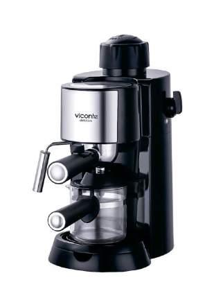Электрическая турка Viconte VC-703