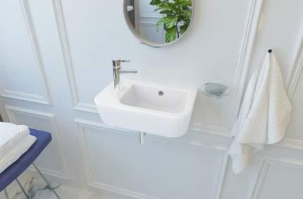 Раковина для туалета Lavinia Boho One 33310001L