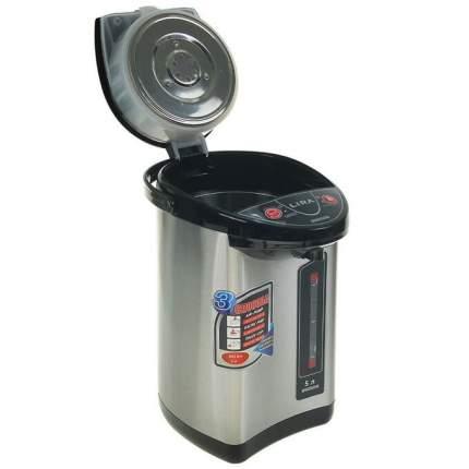 Термопот Lira LR 0402 Steel