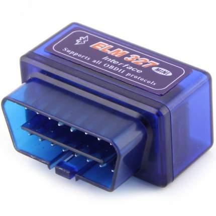 Автосканер Epitek ELM327 v2.1 Bluetooth