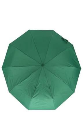 Зонт женский frei Regen 6070 зеленый