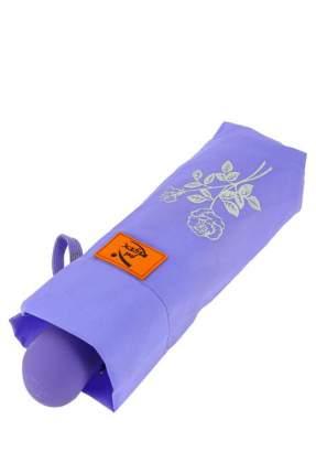 Зонт женский frei Regen 6070 фиолетовый