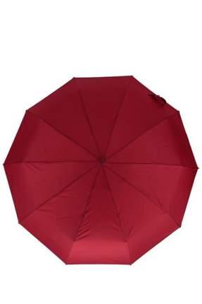 Зонт женский frei Regen 6070 бордовый