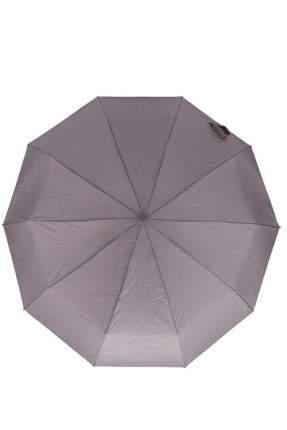Зонт женский frei Regen 6070 серый