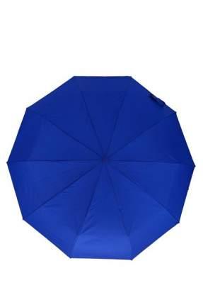 Зонт женский frei Regen 6070 синий