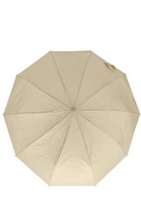 Зонт женский frei Regen 6070 бежевый