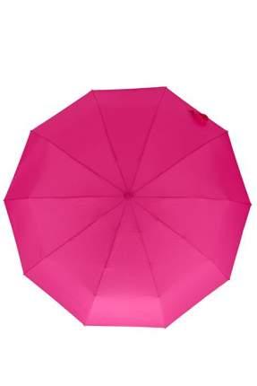 Зонт женский frei Regen 6070 розовый