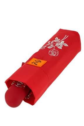 Зонт женский frei Regen 6070 красный