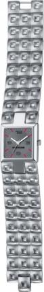 Наручные часы женские Sisley 7353120545