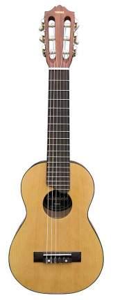 Классическая гитара Yamaha GL1 Guitalele 1/8 (гиталеле), Yamaha (Ямаха)