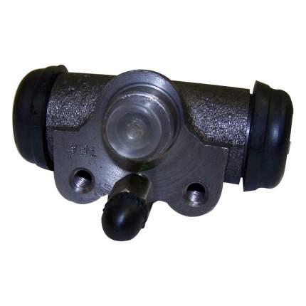 Тормозной цилиндр BOSCH F026002573