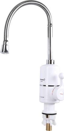 Кран-водонагреватель ATLANTA ATH-7424