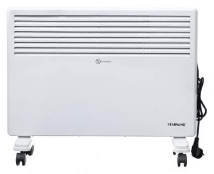 Конвектор STARWIND SHV4002 белый