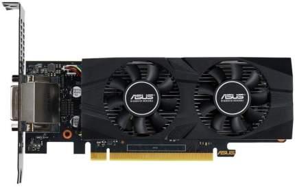 Видеокарта ASUS GTX 1650 4GB