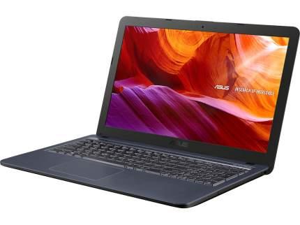 Ноутбук Asus X543UB-GQ1168 (90NB0IM7-M16540)