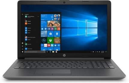 Ноутбук HP 15-BS184UR (3RQ40EA)