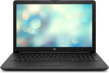 Ноутбук HP 15-DB0440UR/S (7MW72EA)