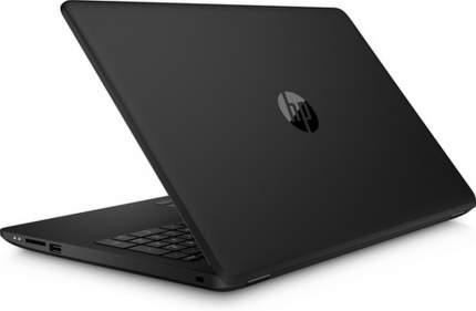 Ноутбук HP 15-RB046UR (4UT27EA)