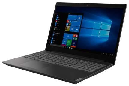 Ноутбук Lenovo L340-15API(81LW0054RK)