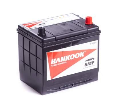 Аккумулятор hankook 85d23l