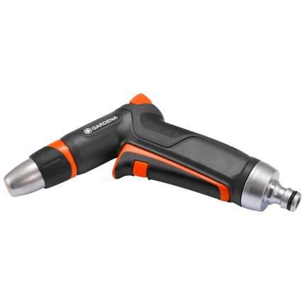 Пистолет-распылитель для полива Gardena Premium 18305-20.000.00