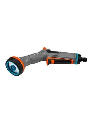 Пистолет-распылитель для полива Gardena Comfort 18323-20.000.00