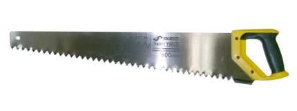 Ножовка по газобетону 600мм Hard SKRAB 20593
