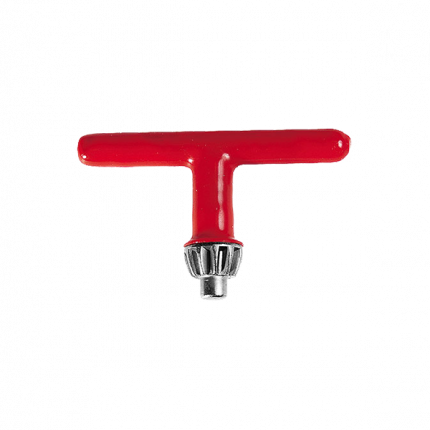 Ключ для патрона Атака 8080540 16 мм