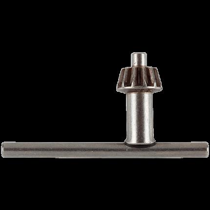 Ключ для патрона KWB 2858-20 S2