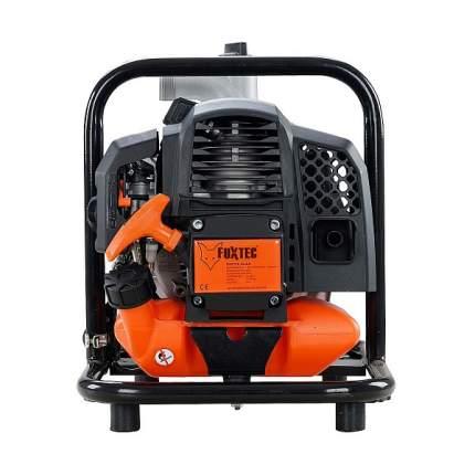 Бензиновая мотопомпа Fuxtec FX-WP152 15 м3/ч