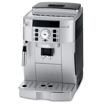 Кофемашина автоматическая DeLonghi ECAM 22.110.SB