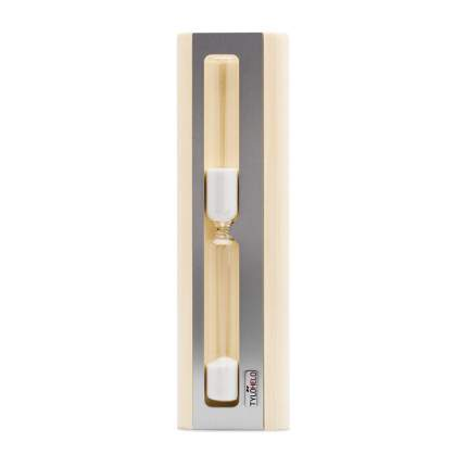 Аксессуар для бани Tylo Premium Blond песочные часы