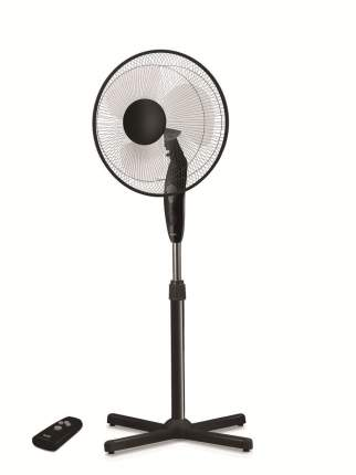 Вентилятор Ballu BFF - 855