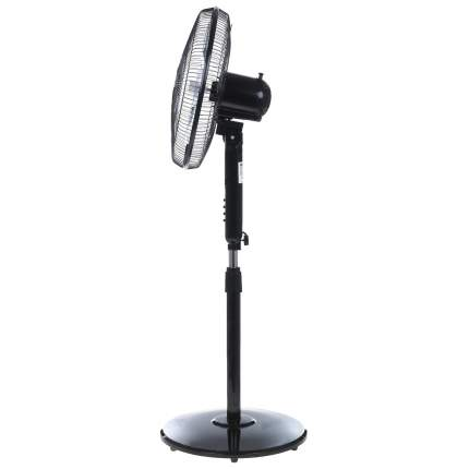 Вентилятор Zanussi ZFF - 907