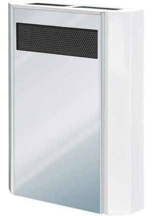 Приточно-вытяжная установка Vents MICRA 60 A3