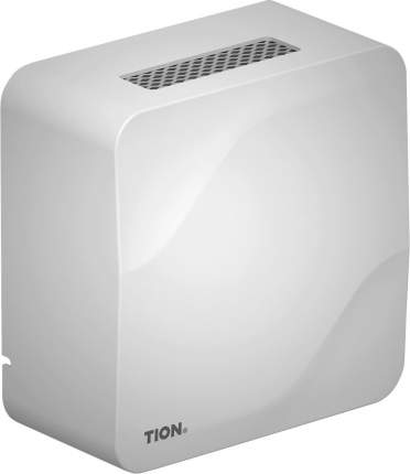 Приточная установка Tion Lite Eco